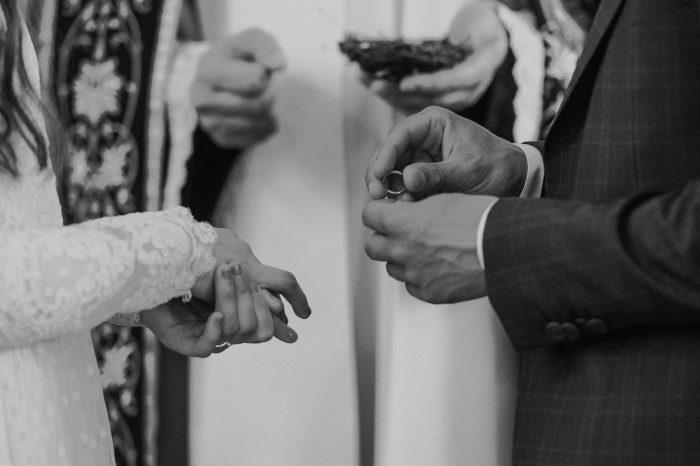 Sabaliauskaite Foto Vestuves Ieva Donatas Wedding 039