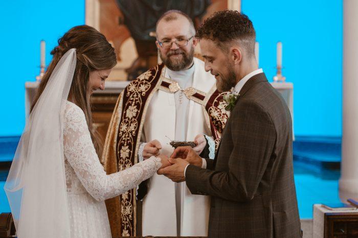 Sabaliauskaite Foto Vestuves Ieva Donatas Wedding 040