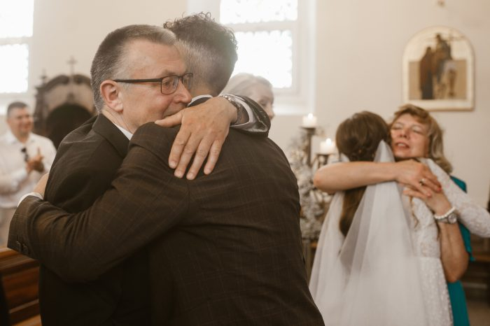 Sabaliauskaite Foto Vestuves Ieva Donatas Wedding 043