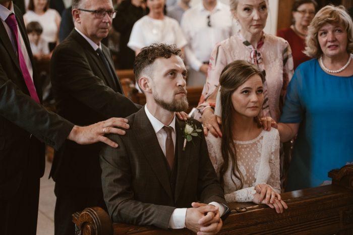 Sabaliauskaite Foto Vestuves Ieva Donatas Wedding 046