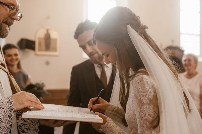 Sabaliauskaite Foto Vestuves Ieva Donatas Wedding 047