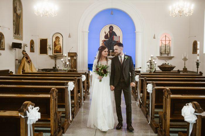 Sabaliauskaite Foto Vestuves Ieva Donatas Wedding 049