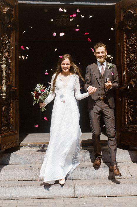 Sabaliauskaite Foto Vestuves Ieva Donatas Wedding 050