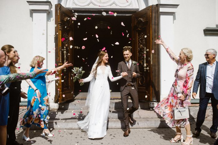 Sabaliauskaite Foto Vestuves Ieva Donatas Wedding 051