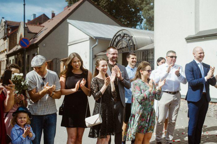 Sabaliauskaite Foto Vestuves Ieva Donatas Wedding 053