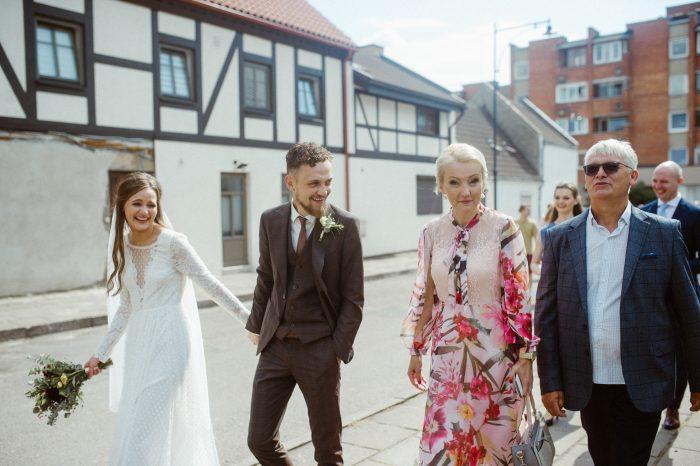Sabaliauskaite Foto Vestuves Ieva Donatas Wedding 054