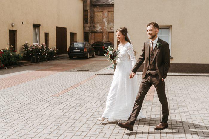 Sabaliauskaite Foto Vestuves Ieva Donatas Wedding 056