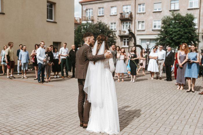 Sabaliauskaite Foto Vestuves Ieva Donatas Wedding 057