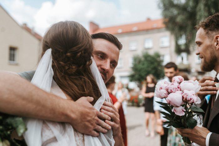 Sabaliauskaite Foto Vestuves Ieva Donatas Wedding 058