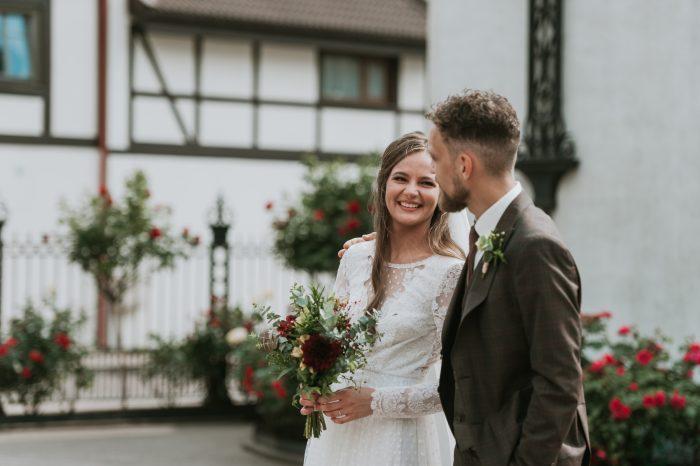Sabaliauskaite Foto Vestuves Ieva Donatas Wedding 059