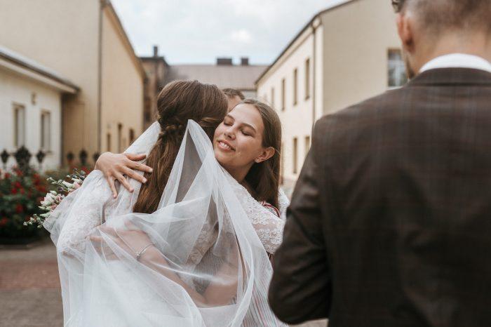 Sabaliauskaite Foto Vestuves Ieva Donatas Wedding 061