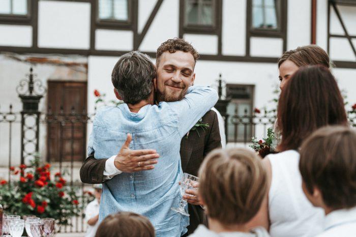 Sabaliauskaite Foto Vestuves Ieva Donatas Wedding 063