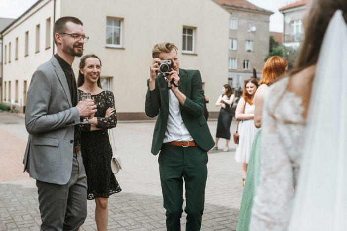 Sabaliauskaite Foto Vestuves Ieva Donatas Wedding 065