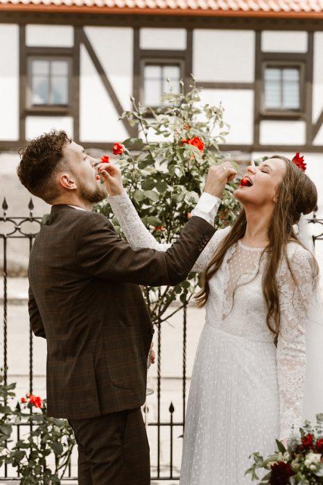 Sabaliauskaite Foto Vestuves Ieva Donatas Wedding 066