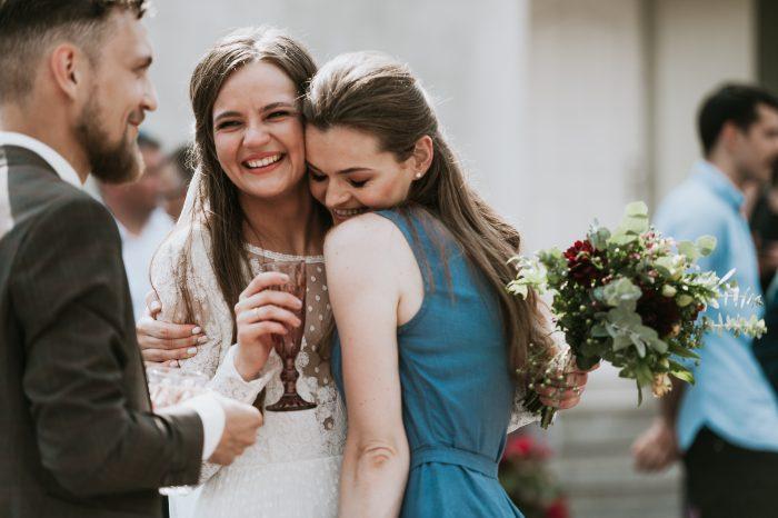 Sabaliauskaite Foto Vestuves Ieva Donatas Wedding 068