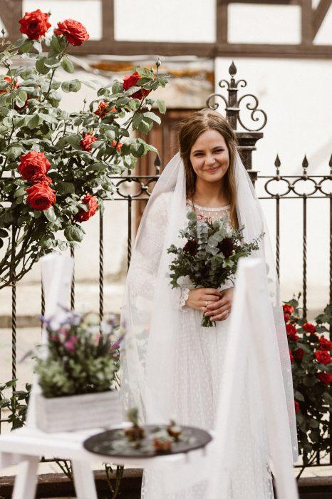 Sabaliauskaite Foto Vestuves Ieva Donatas Wedding 069