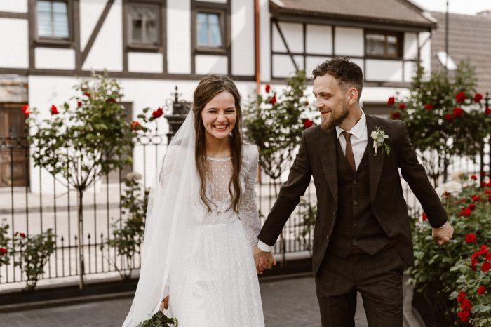 Sabaliauskaite Foto Vestuves Ieva Donatas Wedding 070