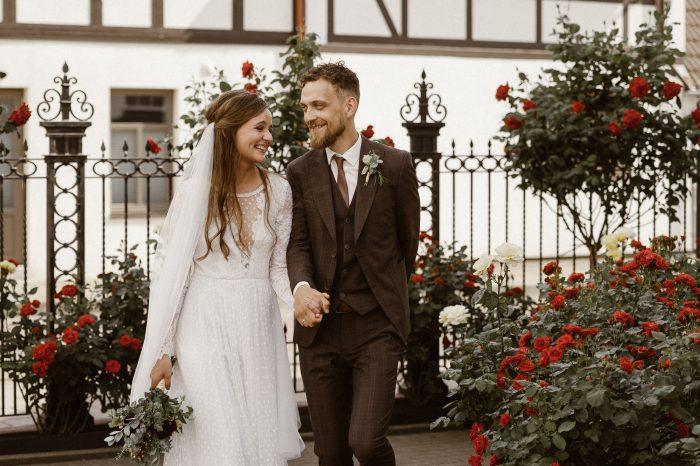 Sabaliauskaite Foto Vestuves Ieva Donatas Wedding 071