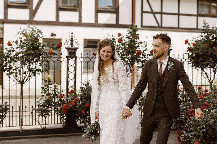 Sabaliauskaite Foto Vestuves Ieva Donatas Wedding 072