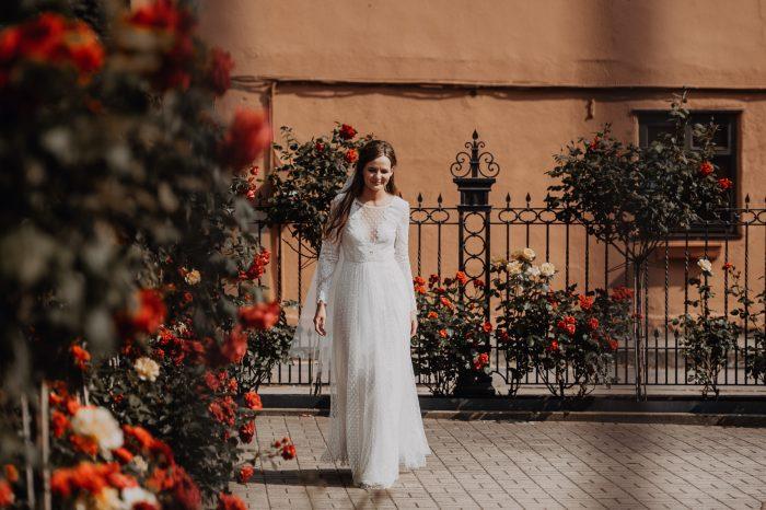 Sabaliauskaite Foto Vestuves Ieva Donatas Wedding 073