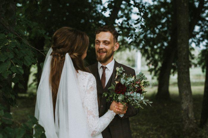 Sabaliauskaite Foto Vestuves Ieva Donatas Wedding 075