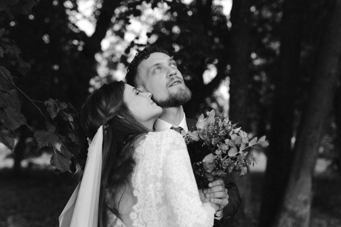 Sabaliauskaite Foto Vestuves Ieva Donatas Wedding 076