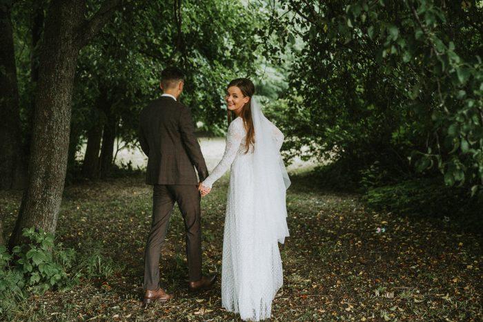 Sabaliauskaite Foto Vestuves Ieva Donatas Wedding 077