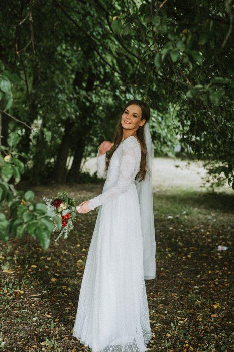 Sabaliauskaite Foto Vestuves Ieva Donatas Wedding 078
