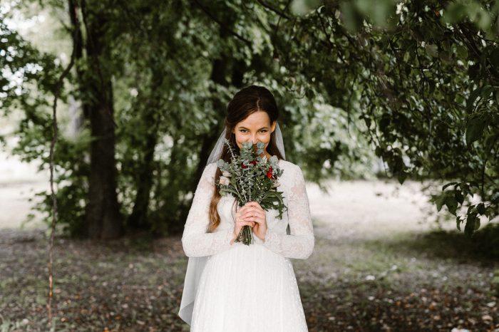Sabaliauskaite Foto Vestuves Ieva Donatas Wedding 079