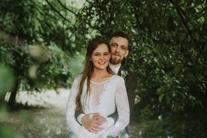 Sabaliauskaite Foto Vestuves Ieva Donatas Wedding 080