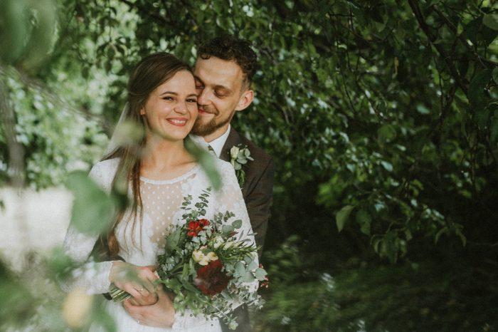 Sabaliauskaite Foto Vestuves Ieva Donatas Wedding 081