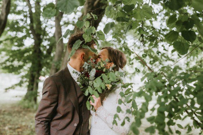 Sabaliauskaite Foto Vestuves Ieva Donatas Wedding 082