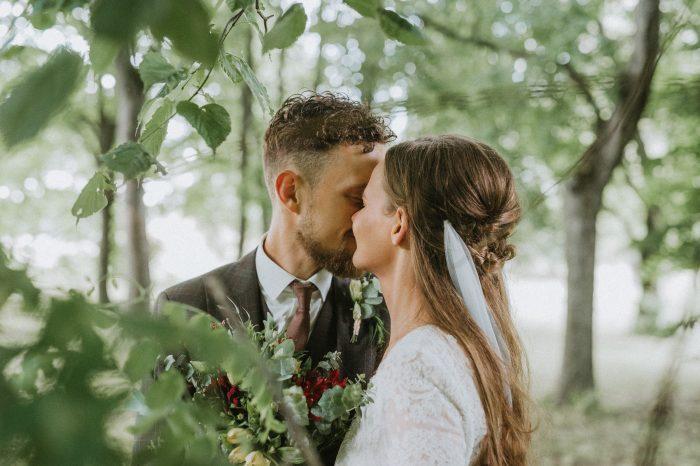 Sabaliauskaite Foto Vestuves Ieva Donatas Wedding 083