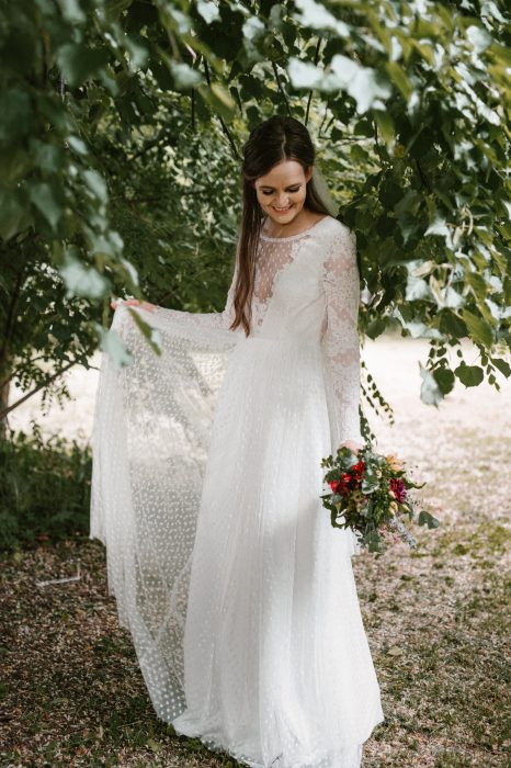 Sabaliauskaite Foto Vestuves Ieva Donatas Wedding 084