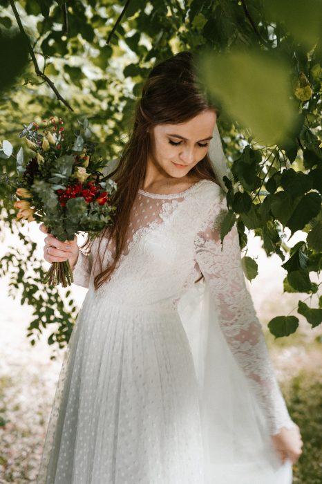 Sabaliauskaite Foto Vestuves Ieva Donatas Wedding 085