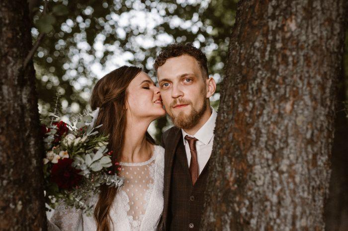 Sabaliauskaite Foto Vestuves Ieva Donatas Wedding 088