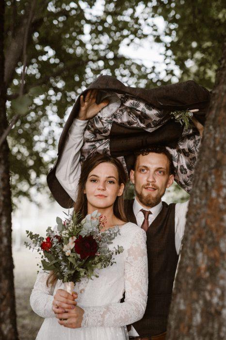 Sabaliauskaite Foto Vestuves Ieva Donatas Wedding 090