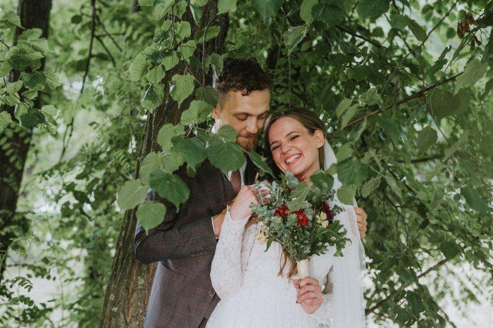 Sabaliauskaite Foto Vestuves Ieva Donatas Wedding 091