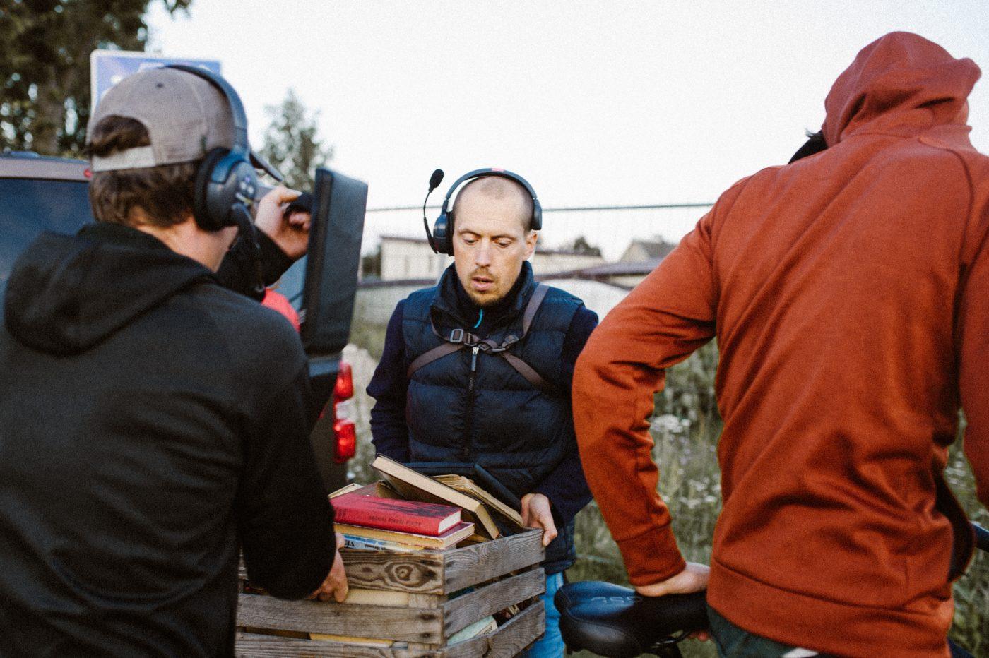 Sabaliauskaite Making Of Klaipeda Id 010