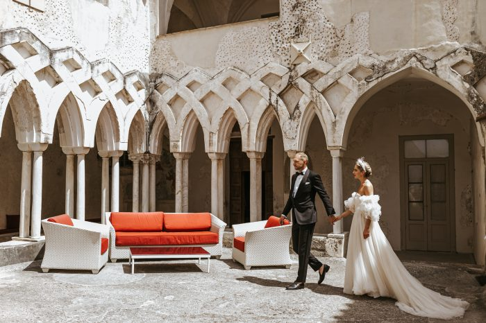 Sabaliauskaite Fotografas Vestuves Italijoj 007