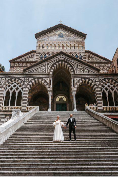 Sabaliauskaite Fotografas Vestuves Italijoj 047