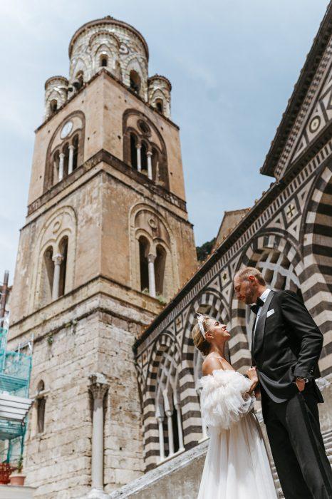 Sabaliauskaite Fotografas Vestuves Italijoj 049