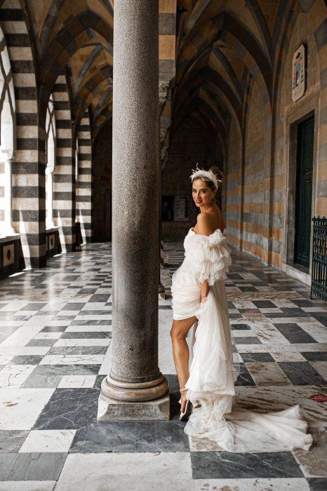 Sabaliauskaite Fotografas Vestuves Italijoj 052