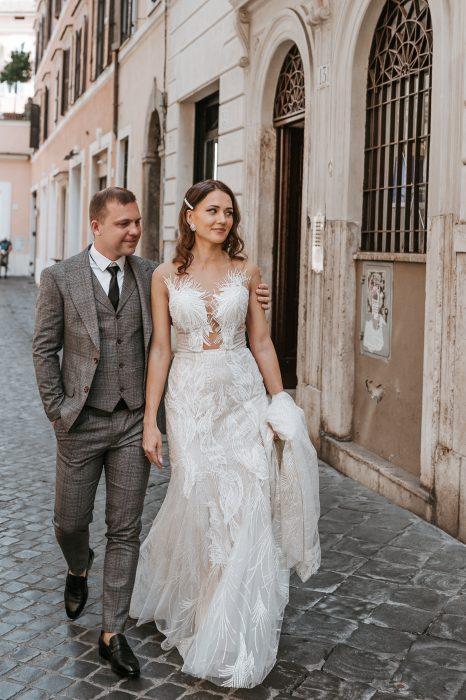 Sabaliauskaite Fotografas Vestuves Italijoj Roma 008