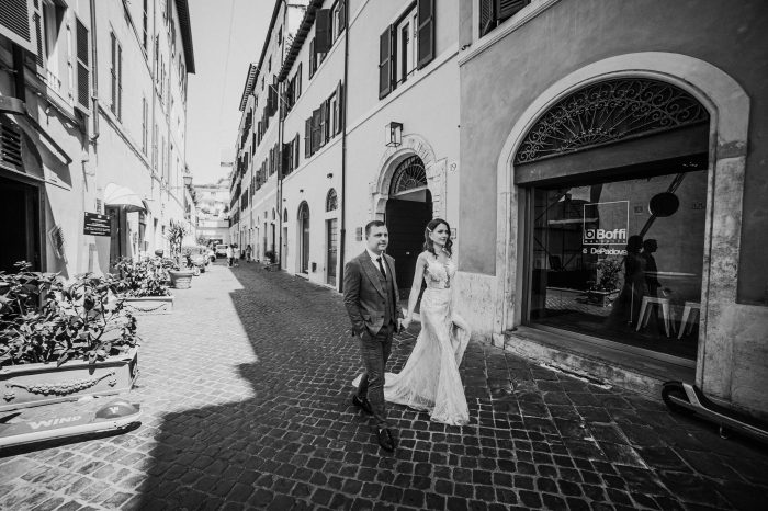 Sabaliauskaite Fotografas Vestuves Italijoj Roma 010