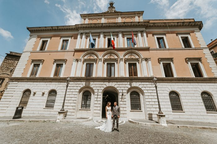 Sabaliauskaite Fotografas Vestuves Italijoj Roma 012