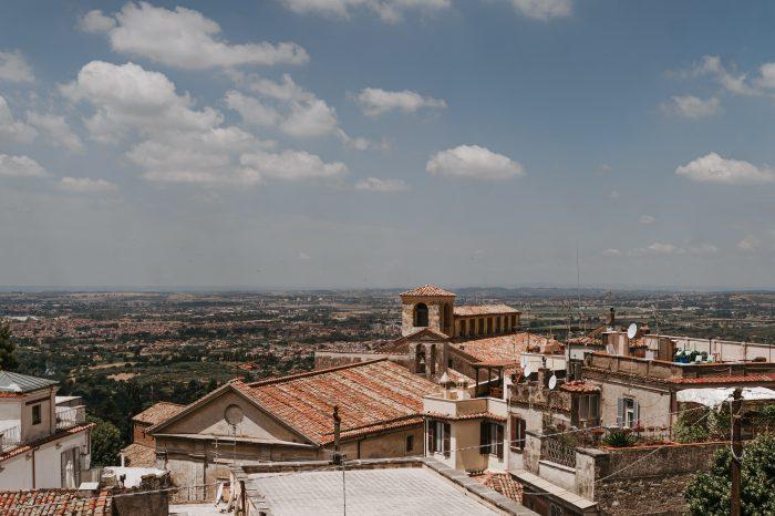 Sabaliauskaite Fotografas Vestuves Italijoj Roma 015