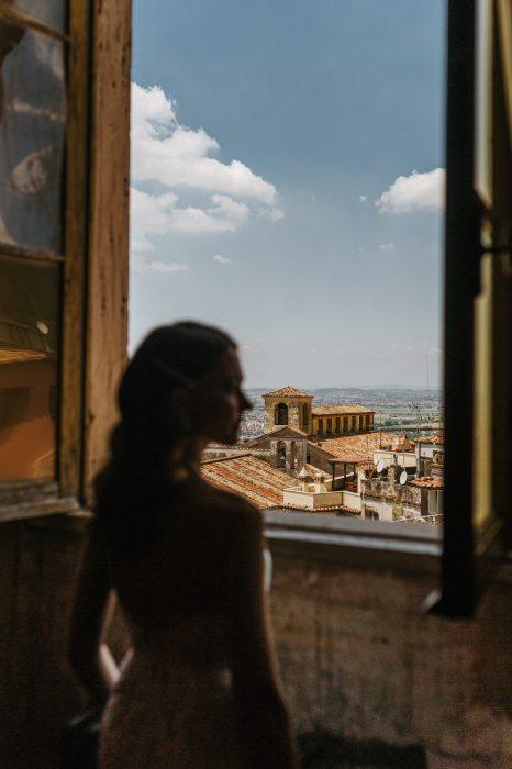 Sabaliauskaite Fotografas Vestuves Italijoj Roma 020