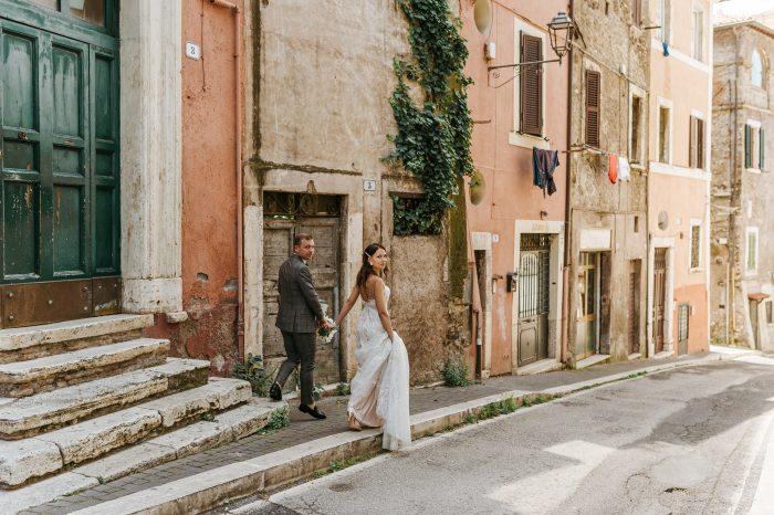 Sabaliauskaite Fotografas Vestuves Italijoj Roma 022