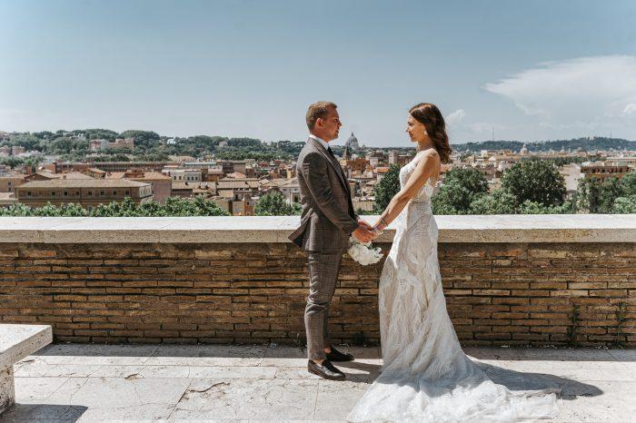 Sabaliauskaite Fotografas Vestuves Italijoj Roma 029